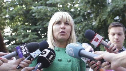 Nouă lovitură pentru Elena Udrea! DNA a făcut anunțul de urgență