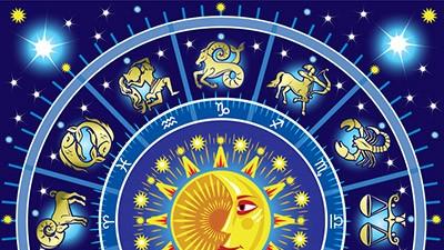 Horoscop 23 septembrie 2020! Zodia care are parte de o zi proastă. Toată lumea e cu ochii pe ea