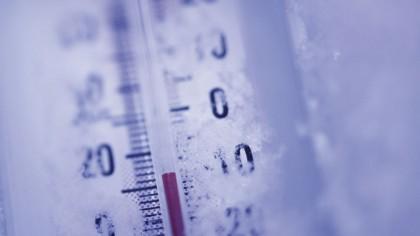 Vremea se dă total peste cap. Anunț de ultimă oră de la ANM! Vine căldura în România