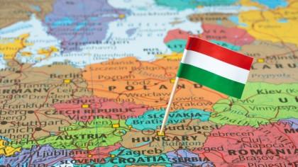 Alertă la granița cu România! Ungurii au primit o lovitură fără precedent