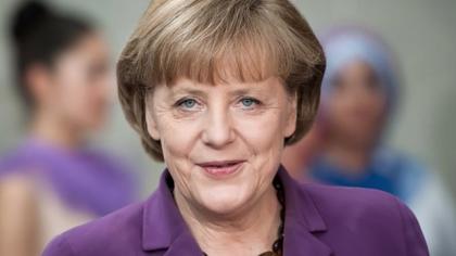 GERMANIA tocmai a dat cea mai bună veste posibilă! Informația momentului în Europa
