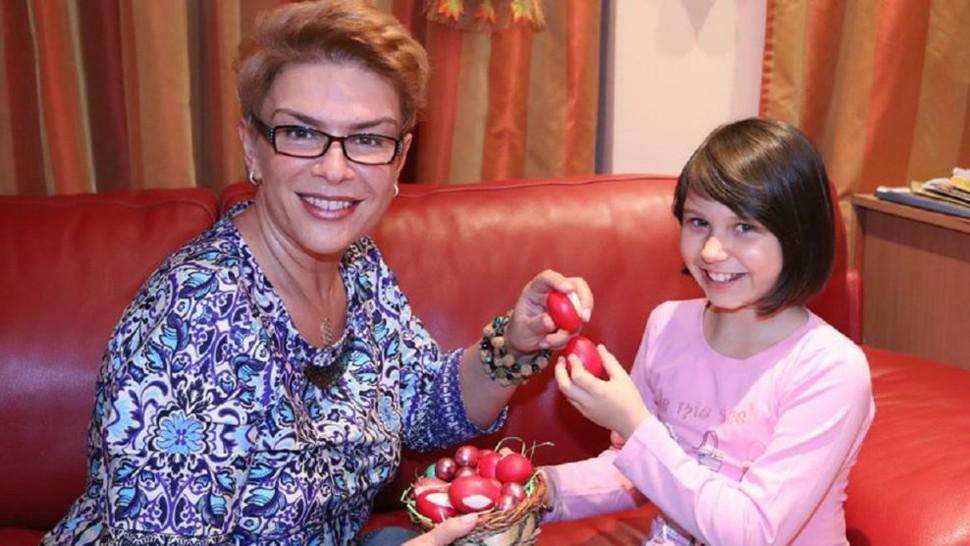 Cum plănuiește Teo Trandafir să petreacă sărbătorile de Paște. Schimbare majoră pentru vedeta Kanal D