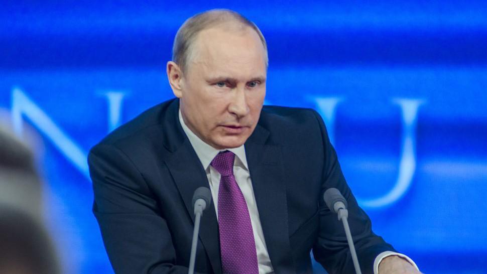 "Război Armenia-Azerbaidjan. Vladimir Putin începe ofensiva. ""Este esențial să-i oprim"""
