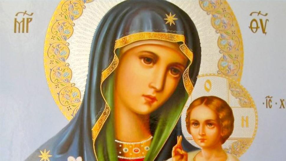 Sfânta Maria Mică, Nașterea Maicii Domnului, 8 septembrie. Ce rugăciune e bine să spui, azi, pentru liniște și bunăstare