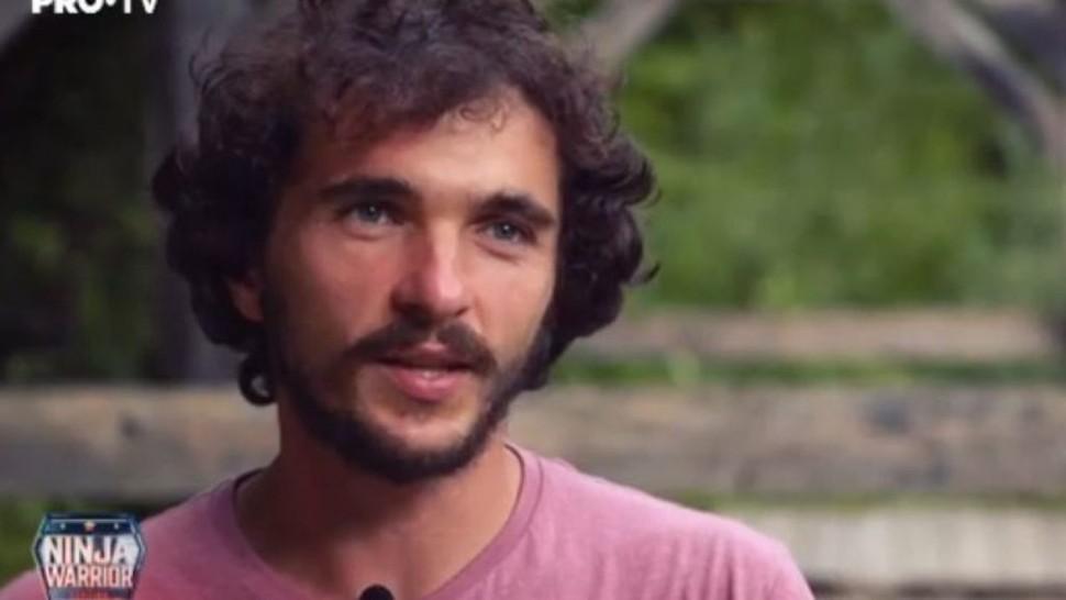 George Mariș a murit! Cel mai aprig sportiv, vedetă la PRO TV, s-a prăbușit cu parapanta. Ce a făcut în ultimele clipe din viață