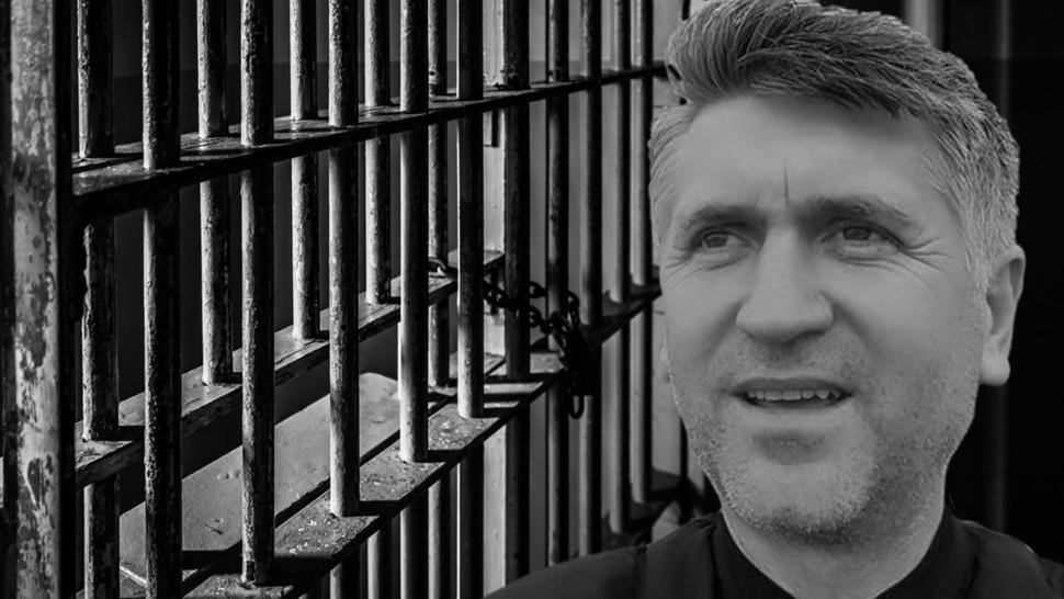 Cristian Pomohaci a fost condamnat definitiv după ce a pledat vinovat. Ce pedeapsă i-a dat Curtea de Apel Târgu Mureș