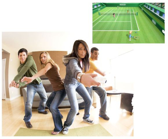 wii-sports-group[1]
