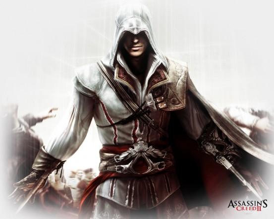 Assasins_Creed_II_Ezio