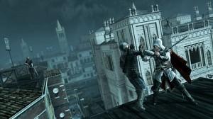 Assassins-Creed-2a
