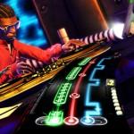 DJ Hero (Activision)