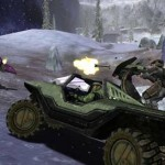 Halo: Combat Evolved (Microsoft)