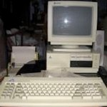Power Computing