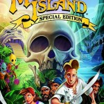 Secret of Monkey Island Special Edition