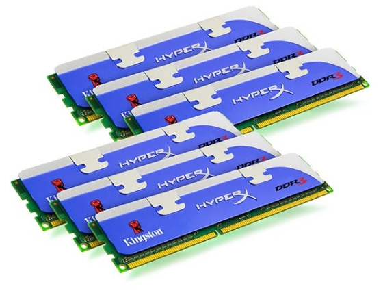 HX_DDR3_angled_6pack