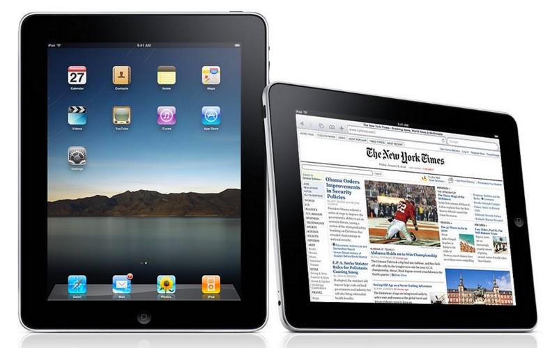 iPad_1