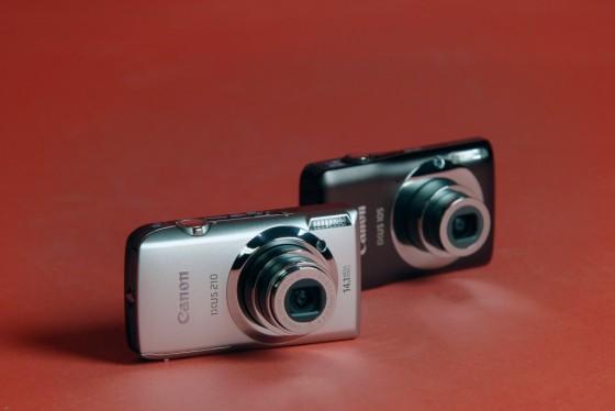 Deschidere Canon1