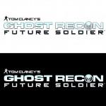 Ghost Recon Future Soldier_Logo