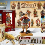 Settlers7_Collector