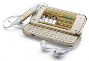 nokia-n97-mini-gold