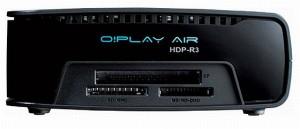 oplay4