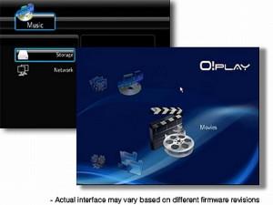 oplay_osd