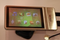 photos-philips-touchscreen-gogear-muse-7