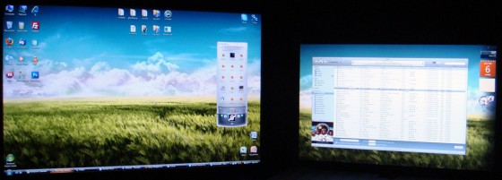 windows-vista-dual-monitors