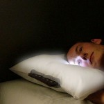 5_Glo Pillow Alarm