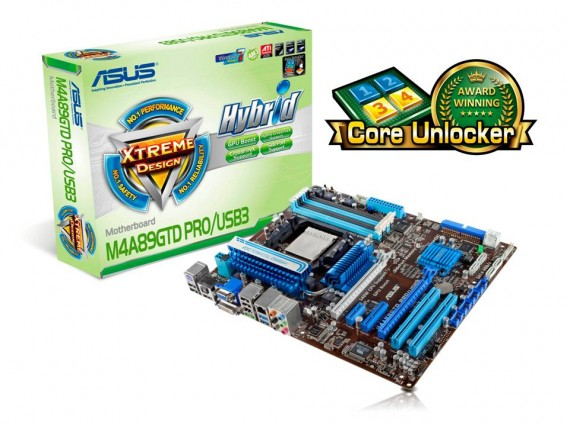 ASUS_M4A89GTD PRO_motherboard_with_Core_Unlocker
