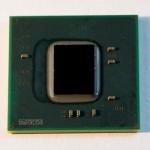 Intel Atom 45nm