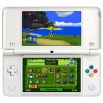 New-Nintendo-DS
