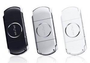 PSP-5-ani