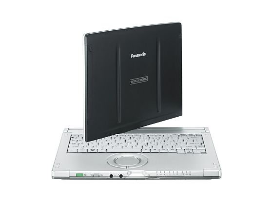 Panasonic_Toughbook_CF_C1