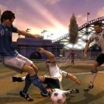 Pure Football_1