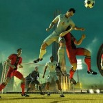 Pure Football_3
