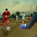 Pure Football_5
