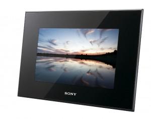 Sony X95