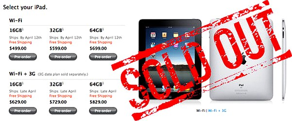 ipad_preorder_12th