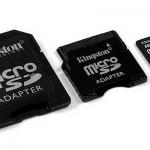 microSDHC_C10_2adp_16GB