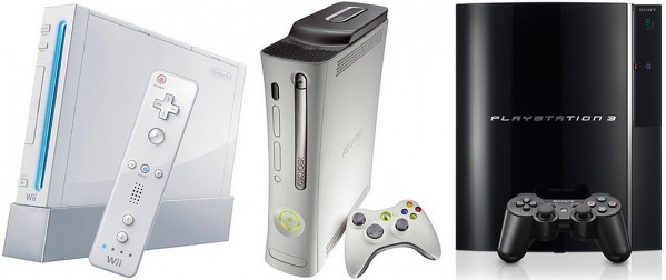 wii-ps3-xbox360