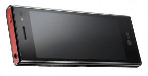 LG BL40