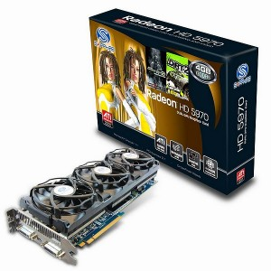 HD5970_4GBGDDR5_miniDP_DVI_PCIE_FBC
