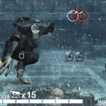 Metal-Gear-Solid-Touch-iPad