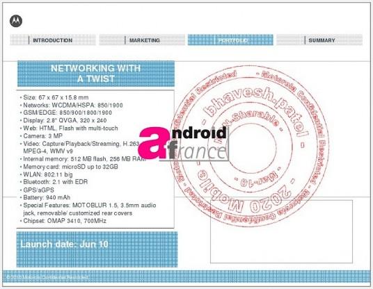 motorola-android