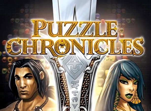 puzzle-chronicles
