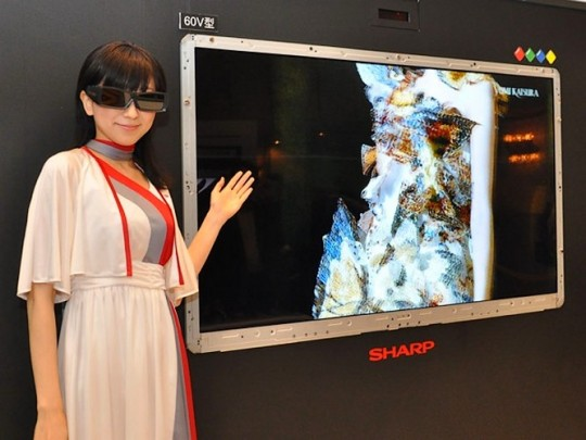 sharp-60-inch-3d-shutter-glasses-panel