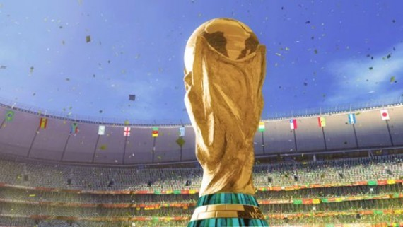 FIFA, 2010 FIFA World Cup, 2010 FIFA World Cup South Africa, 2010 FIFA World Cup South Africa EA Games, 2010 FIFA World Cup South Africa joc, 2010 FIFA World Cup South Africa Xbox 360, Campionatul Mondial de Fotbal 2010 Africa de Sud, Turneul Final al Campionatului Mondial de Fotbal