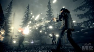 Alan_wake_The_Signal