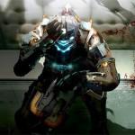 Dead_Space_2_PC