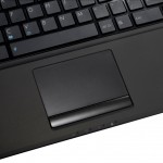 N61-Touchpad